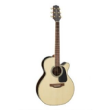 Takamine GN51CE Electro Acoustic Guitar